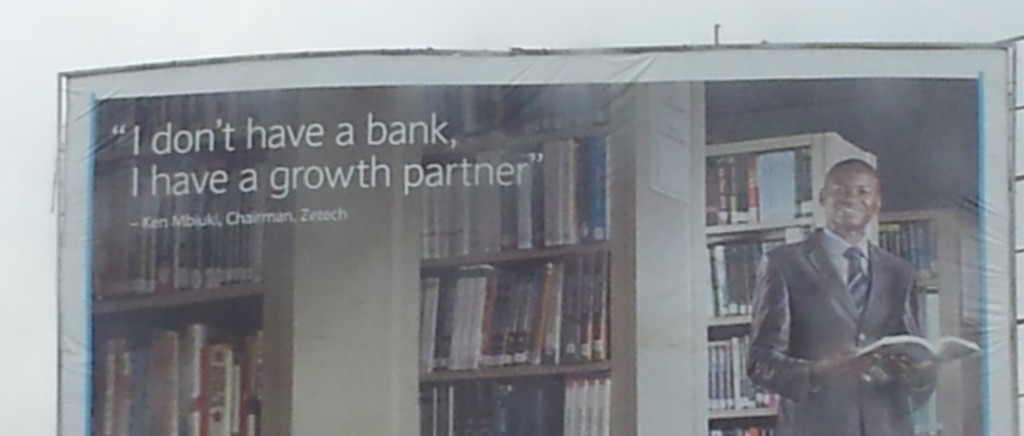 Bankarization: a contributos to socio-economic transformation