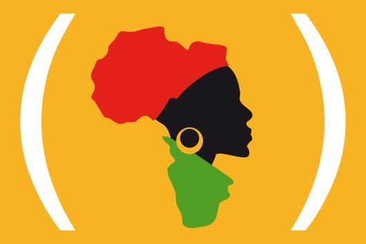 Mujeres por Africa corporate image