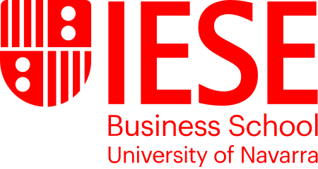 blog.iese.edu