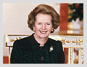 rr-margaret-thatcher-study-guide