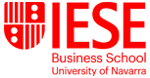 logo IESE Business School