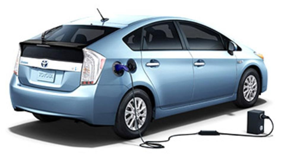 do electric cars have a positive impact on climate change. Black Bedroom Furniture Sets. Home Design Ideas