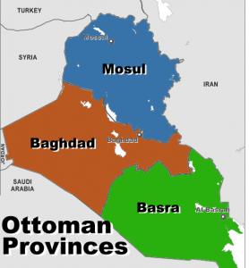 ottoman_iraq