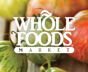 whole-foods-annual-report-logo