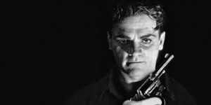 Cagney in White heat