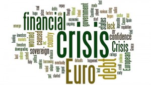 Economists and the Crisis
