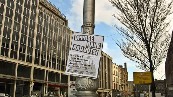 bank-bailout