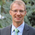 Markus Maedler, IESE professor