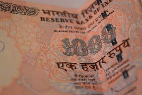 Emerging-markets-currencies
