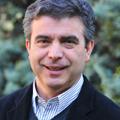 Pedro Videla, IESE, Economics