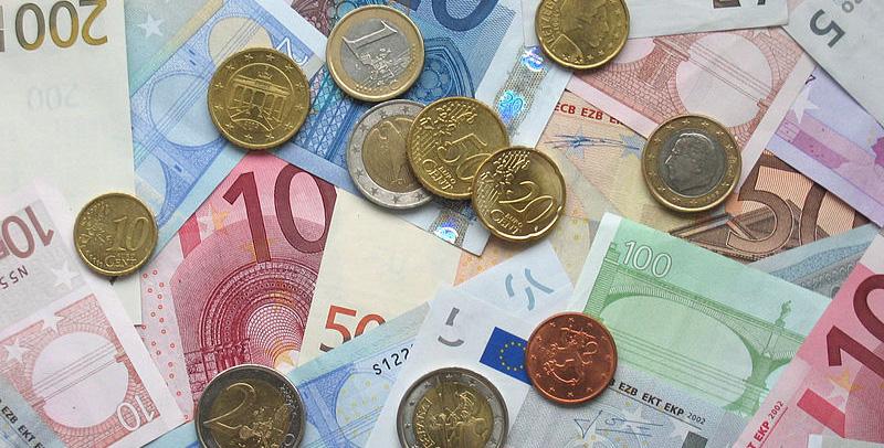2-speed-euro