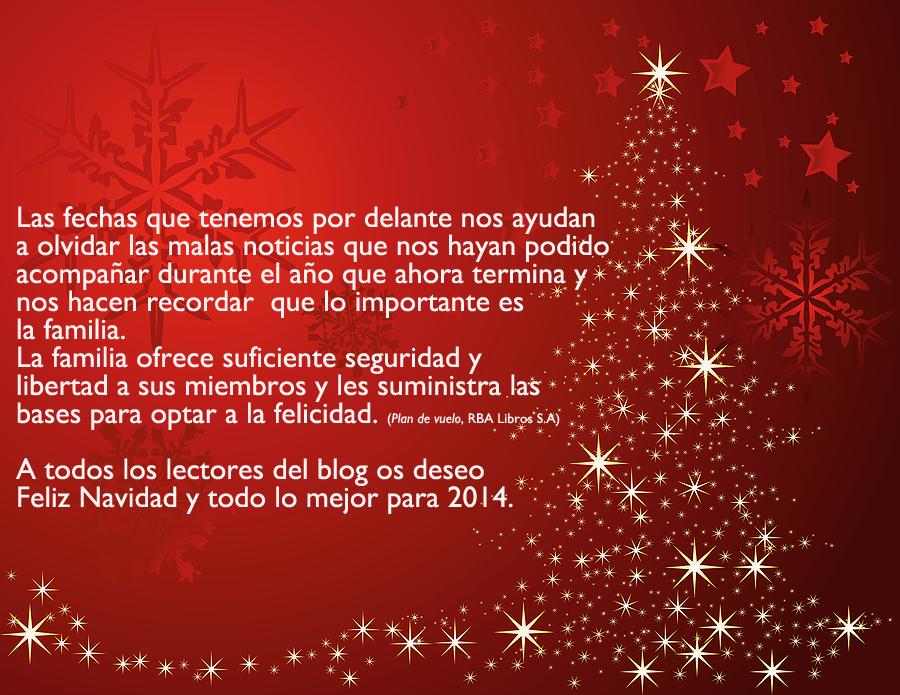 Frases de feliz navidad cortas bonitas e mensajes gudang - Frases de navidad ...