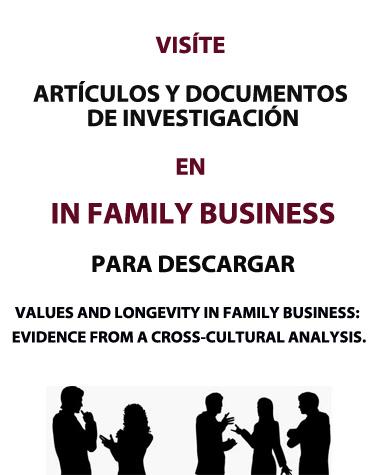 Artículos y documentos de investigación