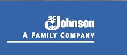 Empresa SC Johnson.
