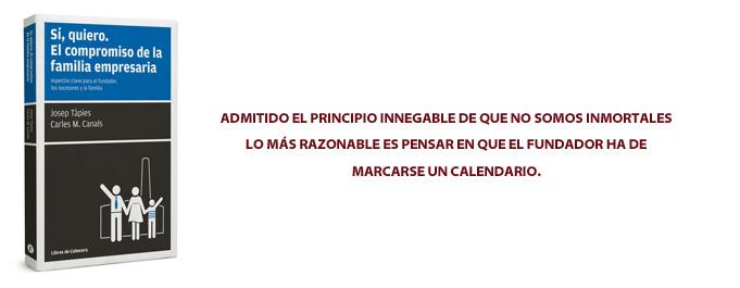 fijarse el calendario