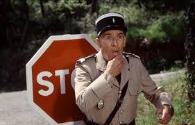 La ética no debe verse como un policía que nos impide el paso