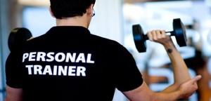 La ética es un personal trainer que nos aydua a mejorar nuestro rendimiento