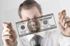 dolar_ejecutivo