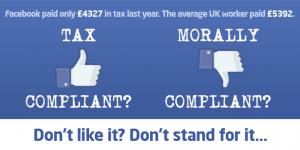 dont-like-facebooks-tax-avoidance