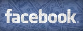 facebook_dollars