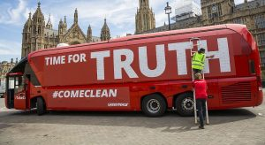 Post-Truth_bus