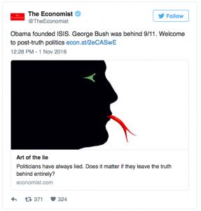 Posverdad_The Economist