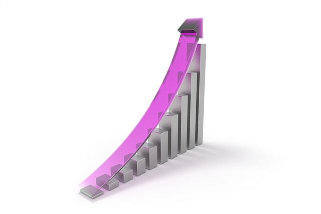 StockMonkeys.com (www.stockmonkeys.com)