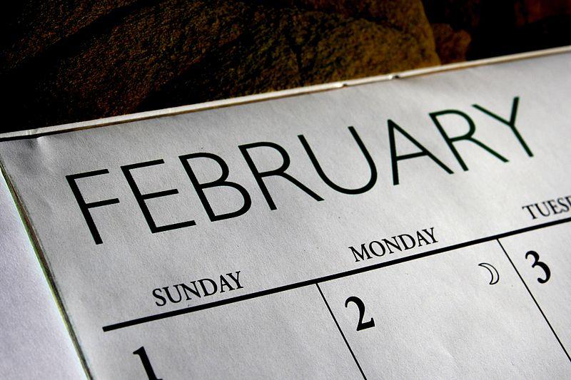 800px-February_calendar