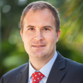 Thomas Klueter, Entrepreneurship, IESE Business School