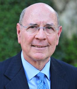Profesor Jaume Llopis, IESE