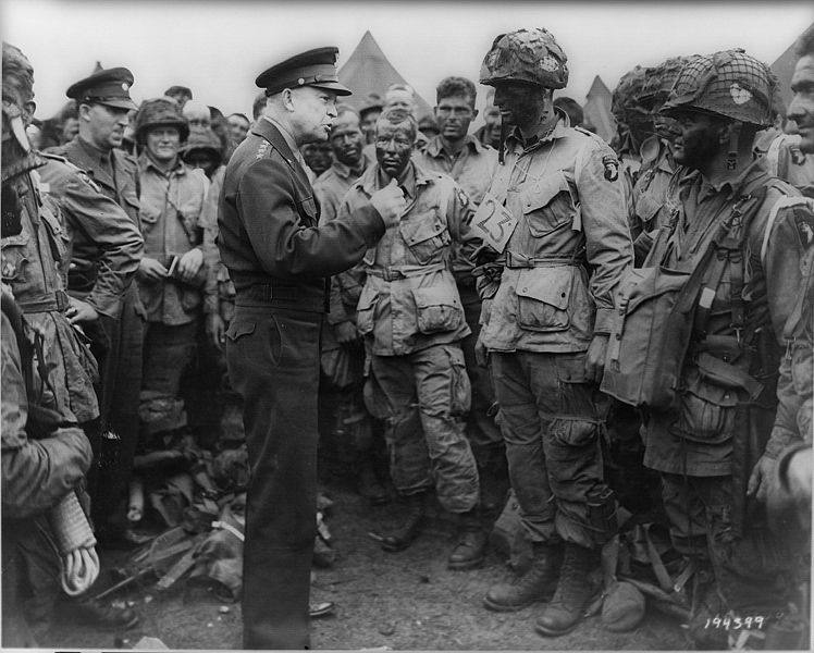 748px-Eisenhower_d-day
