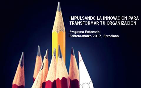 banner innovacion