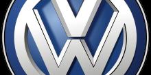 220px-Volkswagen_logo_2012_svg