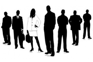 women and international assignments This paper argues that female international managers have to  and covert  barriers before being developed for international assignments.