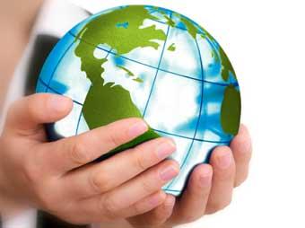 essay on globalization ielts tourism industry