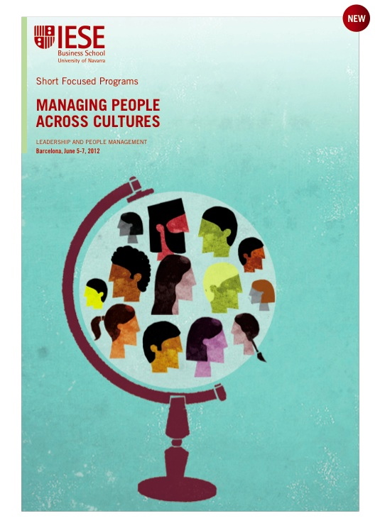 managing conflicts in a multicultural and Managing cross cultural differences in projects frank t with the successful completion of projects in today's multicultural more evident in managing.