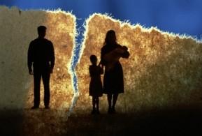 split_family_44