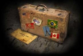 travel-addictsmall