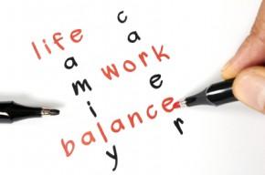 Work-LifeBalanceCrosswordbyHand_zps160c73f4