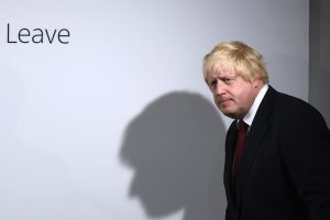 ct-brexit-trump-boris-johnson-page-perspec-0626-md-20160624