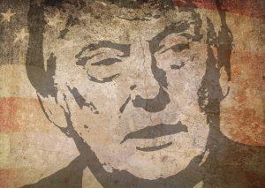 Donald Trump Policy Usa Trump Us President