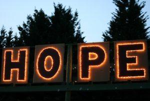 flickr.com/HOPE | by DieselDemon