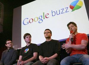 Google-buzz-presenta--300x220