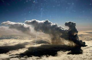 Icelands_disruptive_volcano