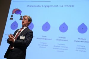 Prof. Fabrizio Ferraro_Professor of Strategic Management, IESE Business School