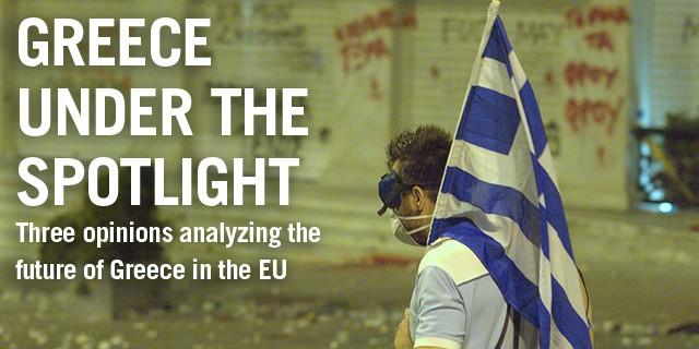 Greece-under