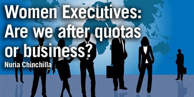 Women-Executives