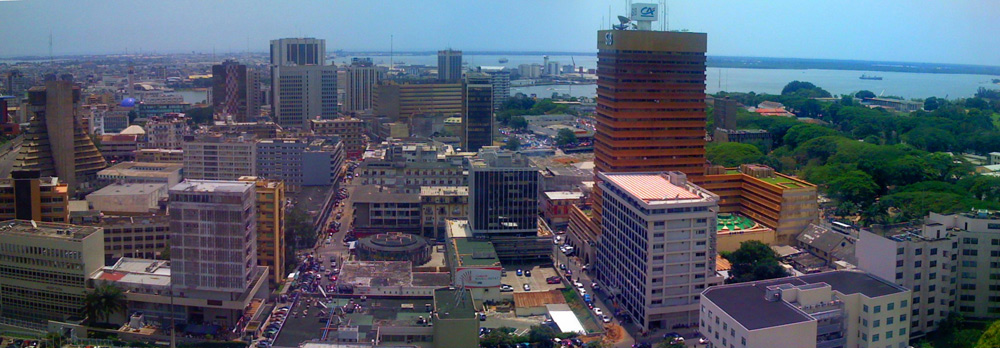 My Notes From the Field: The Ivory Coast | IESE Blog Network