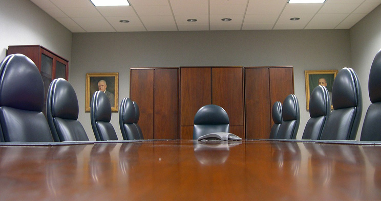 How to be a good board advisor