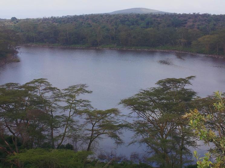Hydroelectric power in Africa.jpg